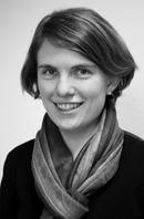 Kathrin Linnemann